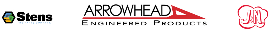 Arrowhead Engineered Products